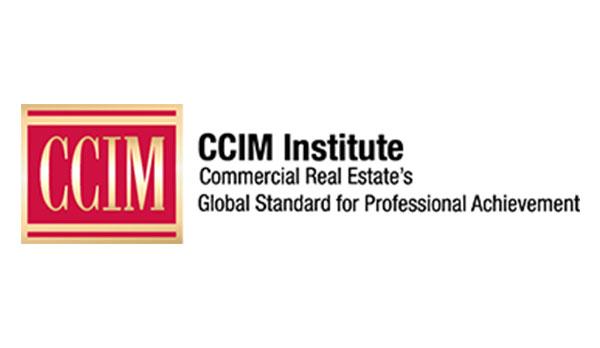 Kohn Commercial - CCIM Logo