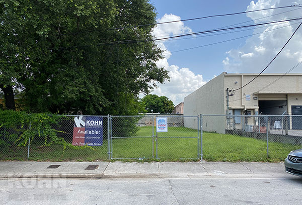 1757 NW 21 St - Featured Image