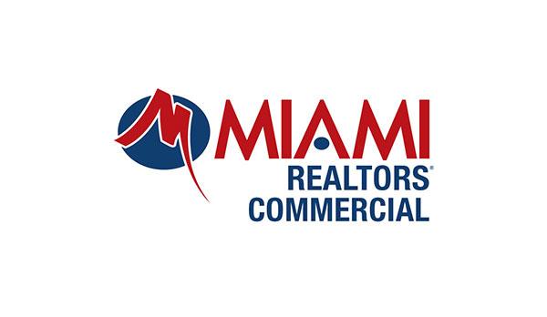 Kohn Commercial - Miami Realtors logo