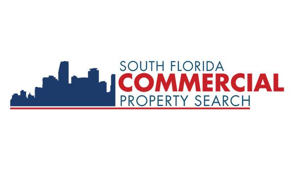 Kohn Commercial - South Florida Commercial Property Search Logo