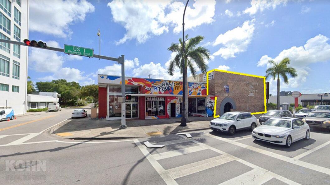 Property image for 8025 Biscayne Blvd